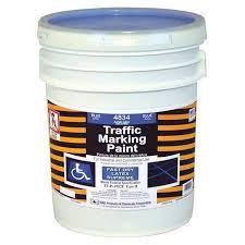 dupli color paint afm0354 touch up paint walmart com