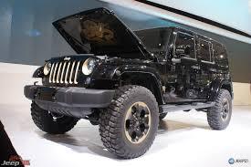 cod jeep black ops edition jeep wrangler dragon edition