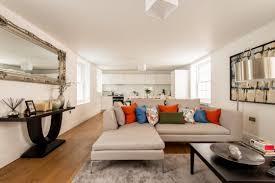 Top Living Room Design Ideas For   Interior Design Design - Top living room designs