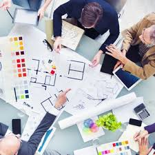 how to start an interior design business from home interior design start your own business level 3