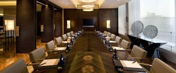 meeting room rentals hilton hotels and resorts