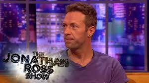 chris martin and gwyneth paltrow kids gwyneth paltrow u0027s contribution to chris martin u0027s album the