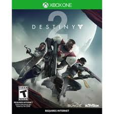 target xbox one black friday how many available xbox one video games target