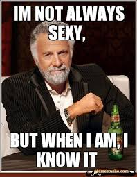 Interesting Man Meme - most interesting man in the world quotes most beautiful places