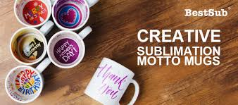 happy birthday design for mug creative sublimation motto mugs from bestsub new products what s