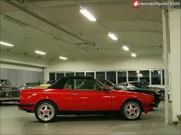 1990 maserati biturbo category euro auto culture scene u0026 life