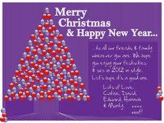 happy new year 2016 merry quotes wishes poems