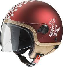 motocross gear outlet axo descenso axo mirage cascos motocicleta blanco axo racing
