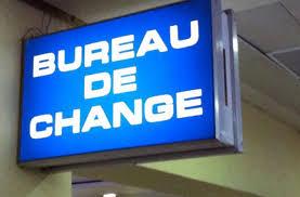 bureau de change dijon bureaux de change dijon 28 images ouverture de guichets de