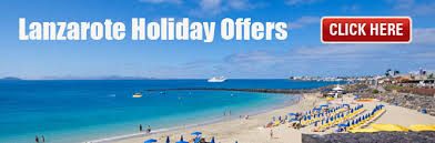 holidays to 2017 2018 cheap