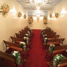 wedding chapel los angeles la catedral de los angeles wedding chapel wedding chapels 251