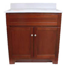 columbia kitchen cabinets columbia cherry vanity and top builders surplus wholesale