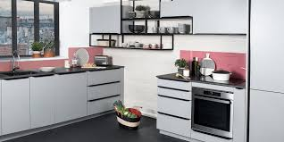 darty espace cuisine cuisine darty découvrez tous les nouveaux modèles 2018 du