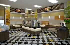 Cafeteria Kitchen Design Eaton Marketing U0026 Associates