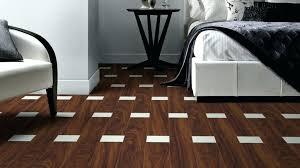 floor designs bedroom flooring tiles fabric texture carpet tile rustic tile