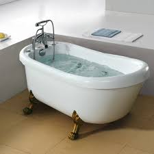 bathtubs idea awesome small whirlpool tub costco walk in tubs