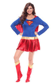 daenerys targaryen costume spirit halloween online buy wholesale superwoman from china superwoman