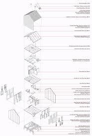 416 best 3d bim images on pinterest revit architecture