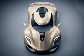concept koenigsegg 15 year old created this amazing 800hp u0027baby u0027 koenigsegg