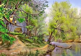 best painting the arts painting art best painting art