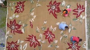 tappeti nepalesi qualit罌 nella lavorazione dei tappeti my rug your own carpet