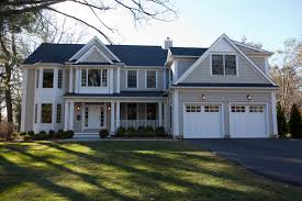 clayton modular home coyle modular homes custom colonial in scarsdale clayton single