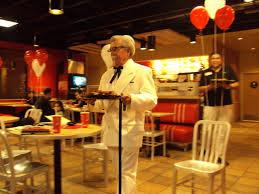 Kfc All You Can Eat Buffet by Kfc Kentucky Fried Chicken Locations Near Me Reviews U0026 Menu