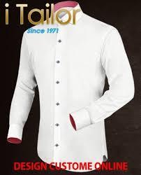 produkte selbst designen die besten 25 t shirt selbst designen ideen auf t