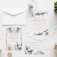 Wedding Stationery Weddingstationery Hashtag On