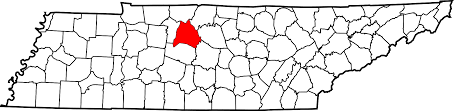 Caves In Tennessee Map by File Map Of Tennessee Highlighting Davidson County Svg Wikimedia
