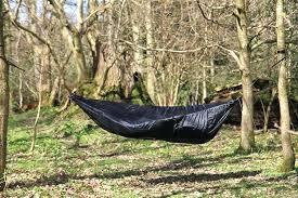hammocks with mosquito netting u2013 online therapie co