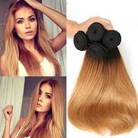 honey weave honey two tone hair weave price comparison buy cheapest