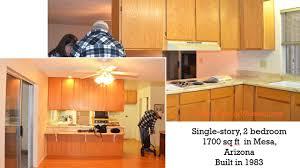 maria u0027s home renovation ideas part 2 home tips for women