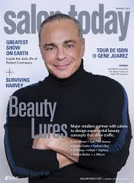 salon today business ideas for salon owners u0026 managers