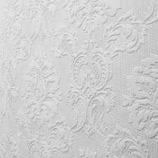 textured wallpaper uk 2017 grasscloth wallpaper