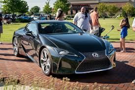 used lexus for sale in detroit photo gallery production ready lexus lc 500 spied at local car
