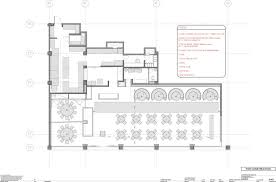kitchen restaurant floor plan kitchen restaurant floor plans kitchen best buy free plan layout