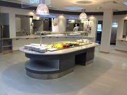 equipement cuisine commercial cuisine caillarec equipement cuisine pro matã riel equipement