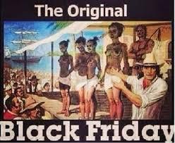 its dhata naija s the real story black friday revealed