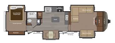 high end home plans keystone montana floor plans rv steals deals south fork colorado