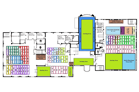 floor planning finance about keene state college