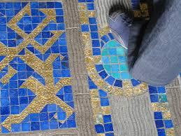 hearst castle gold pool floor steven t will flickr