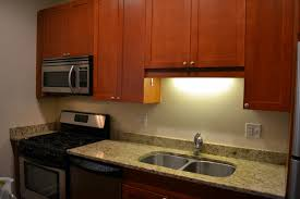 oven backsplash 9334