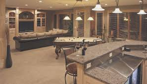 house plans with basement apartments basement best luxury basements home decor interior exterior