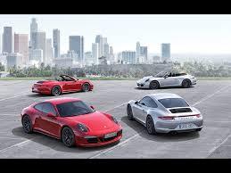 porsche carrera 2015 2015 porsche 911 carrera gts group 1 1024x768 wallpaper