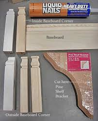 ideas for updating kitchen cabinets best 25 kitchen cabinet molding ideas on crown