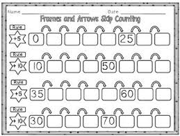 14 best frames and arrows images on pinterest elementary math