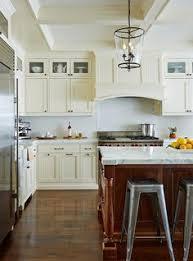 White Kitchen Cabinet Paint Off White Kitchen Off White Kitchen Paint Colors Kitchen Paint