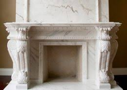stone fire places elegant custom stone fireplaces by bt architectural stone