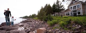 North Shore Cottages Duluth Mn by Larsmont Cottages 2017 Room Prices From 79 Deals U0026 Reviews